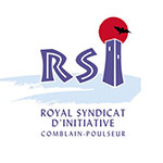 Royal Syndicat d'Initiative Comblain-Poulseur