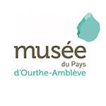 Musée Pays d'Ourthe-Amblève