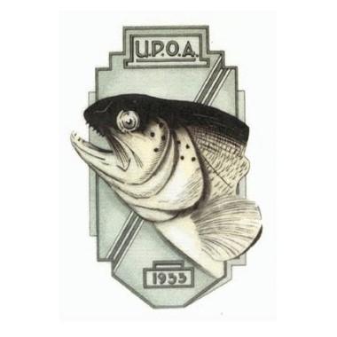 UPOA Union Pêcheurs Ourthe-Amblève