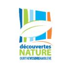 Découvertes Nature & Tourisme Ourthe-Vesdre-Amblève